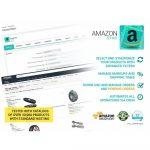 amazon sync marketplace 150x150
