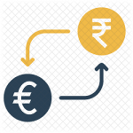 currency rate updater
