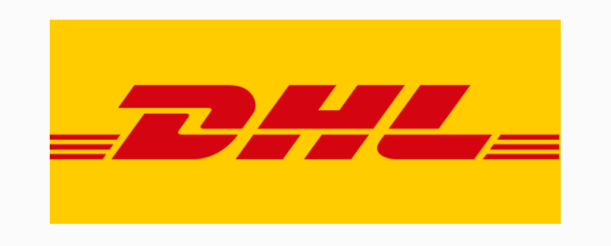 dhl magento shipping integration