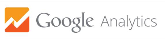 google analytics module