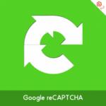 google-recaptcha-265x265_1_2