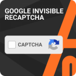 google_invisible_recaptcha_1_1_1_3