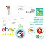 mport-ebay-feedback-on-prestashop