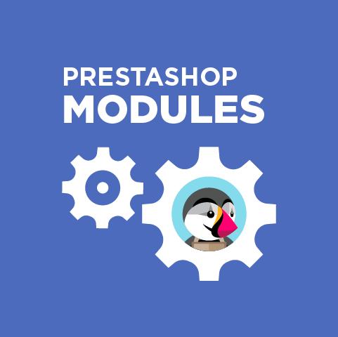modules prestashop belvg