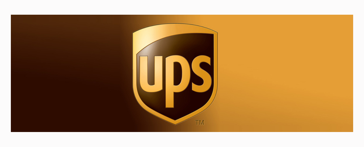 ups magento shipping integration