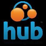 webhostinghub-logo