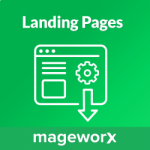 32_landing_pages2_1_1_3