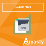 landing-pages-icon_1_1_1_4