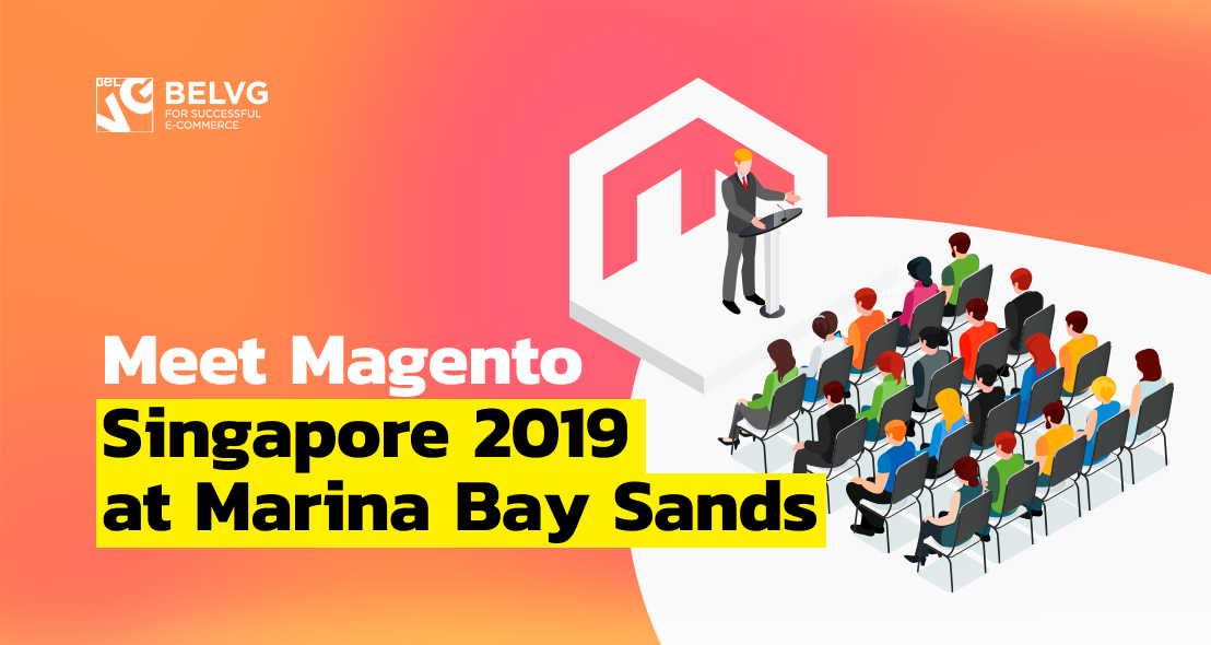 Meet-Magento-2019-event Job Adver Information Technology on agriculture jobs, biotechnology jobs, administration jobs, marketing jobs, automotive jobs, manufacturing jobs, medical jobs, architecture jobs, electrical jobs, process technology jobs, information systems, banking jobs, technology and jobs, education jobs, government jobs, accounting jobs, construction jobs, green technology jobs, transportation jobs, computer jobs,