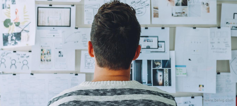 best work from home ideas - Internet Researcher