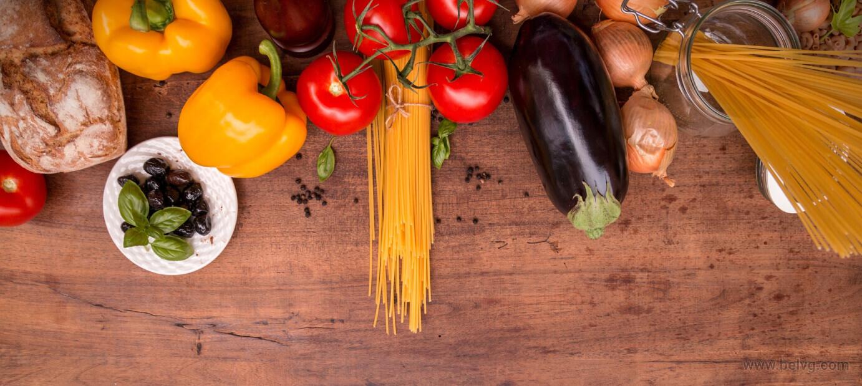 best work from home ideas - Mealplanning Expert
