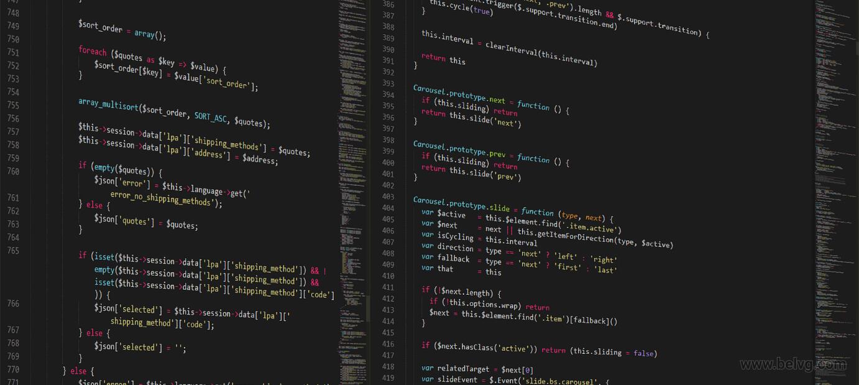 best work from home ideas - Web Development