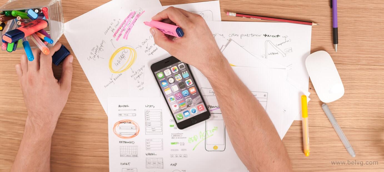 best work from home ideas - webdesign