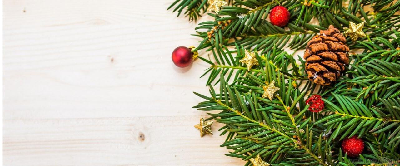christmas marketing ideas & campaigns
