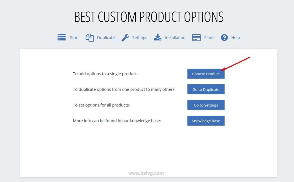 how-to-create-shopify-custom-product-builder