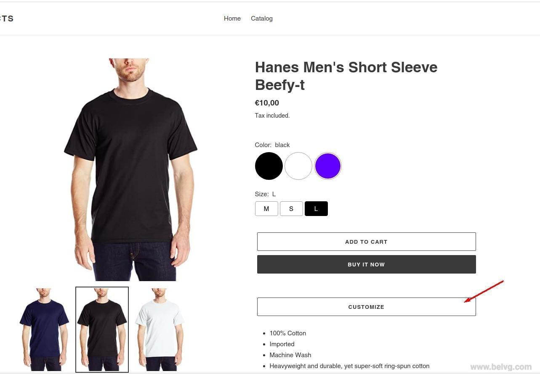 shopify-custom-product-options-create