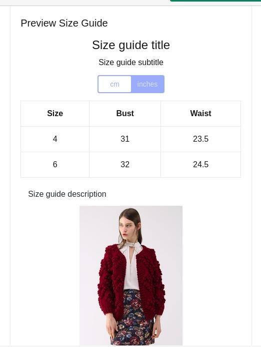shopify-size-chart-button-title