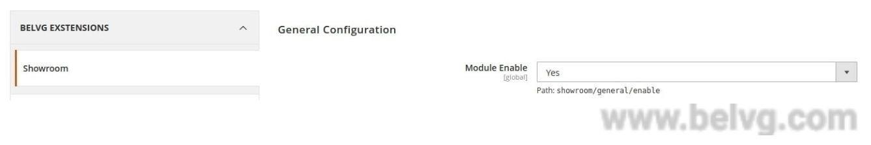 modules-in-magento2-4