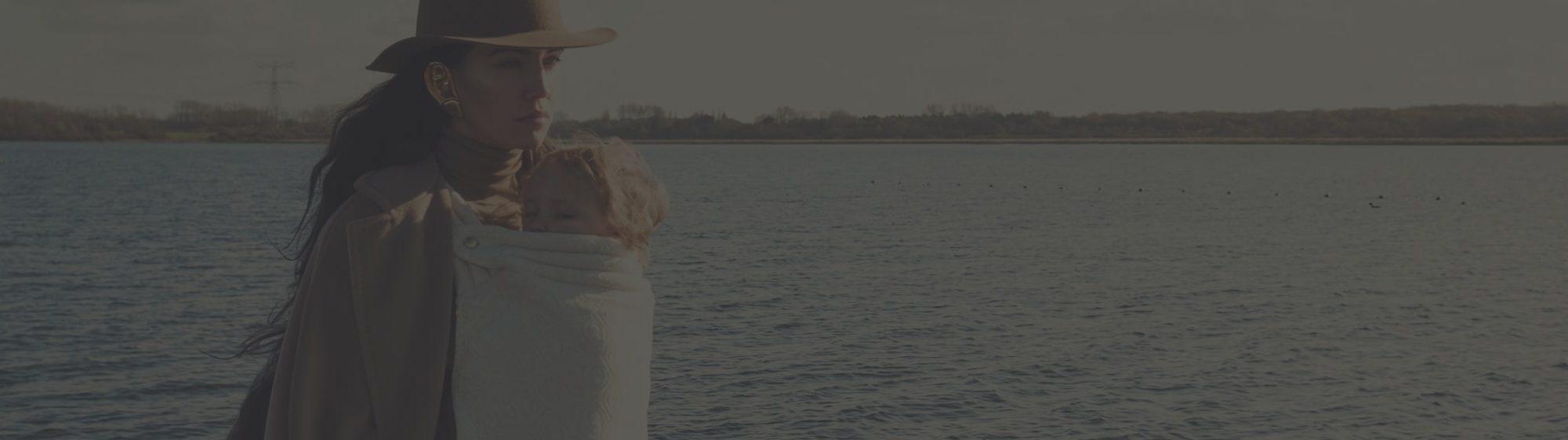 Artipoppe-main-banner-user-case