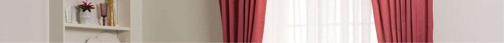 direct-fabrics-conclusion