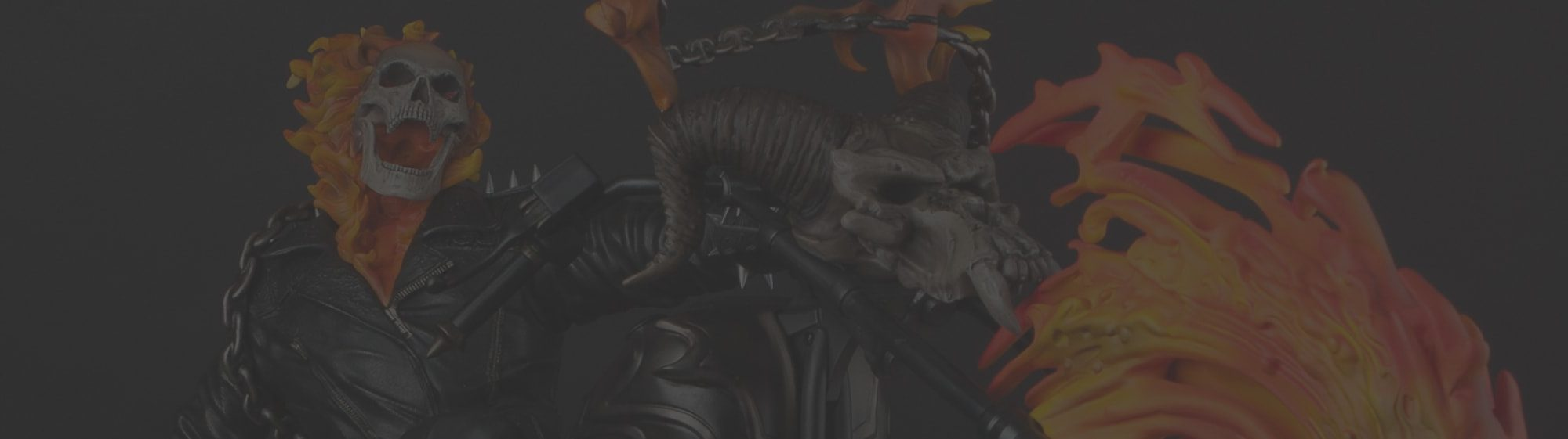 Figmation-banner