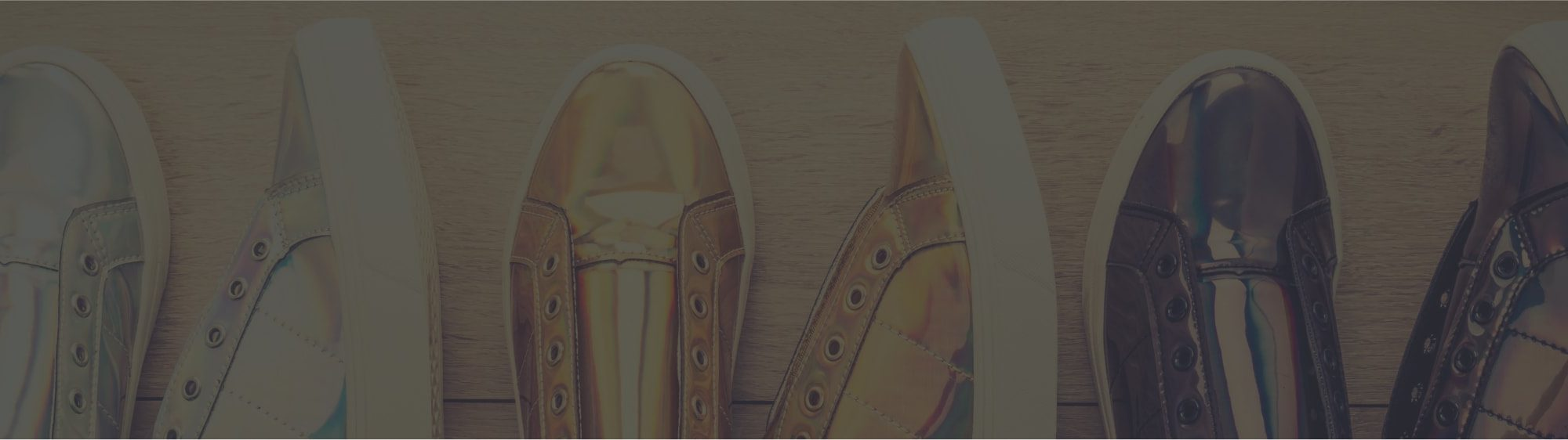ShiekhShoes-banner-img