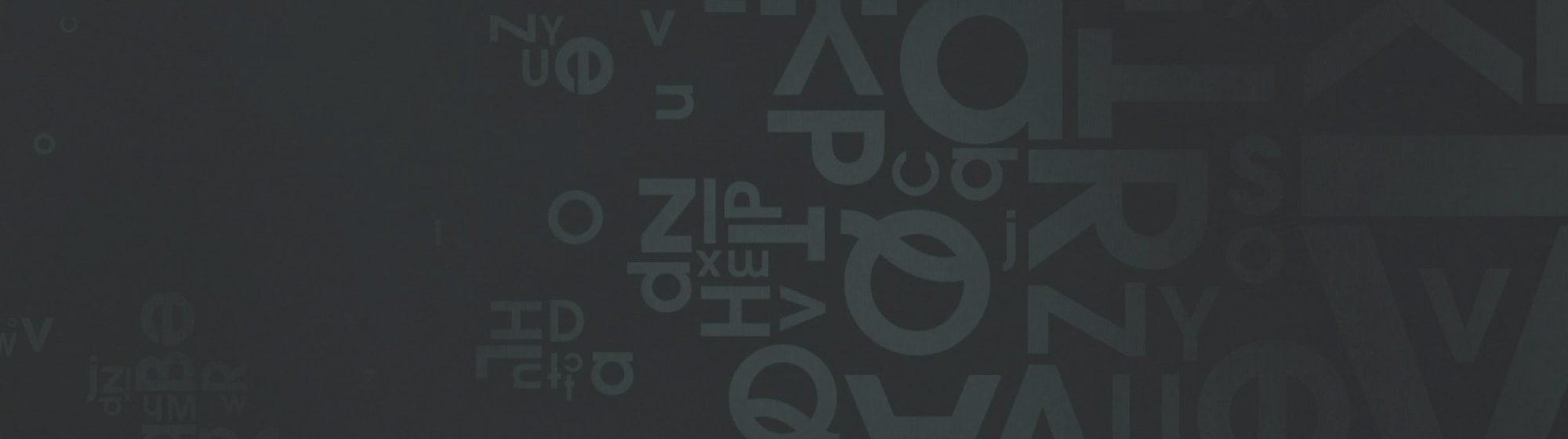 alphabet_patterns_banner