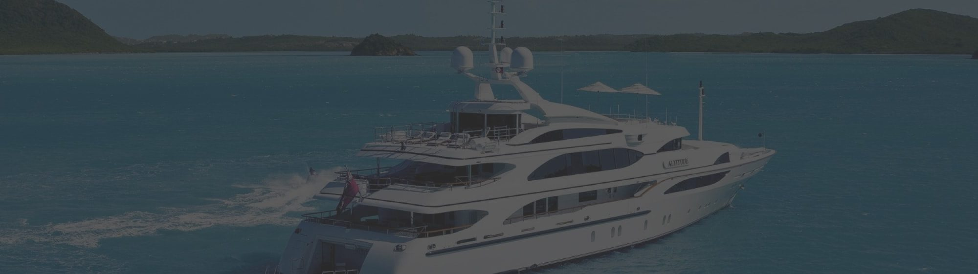 anyboat_banner
