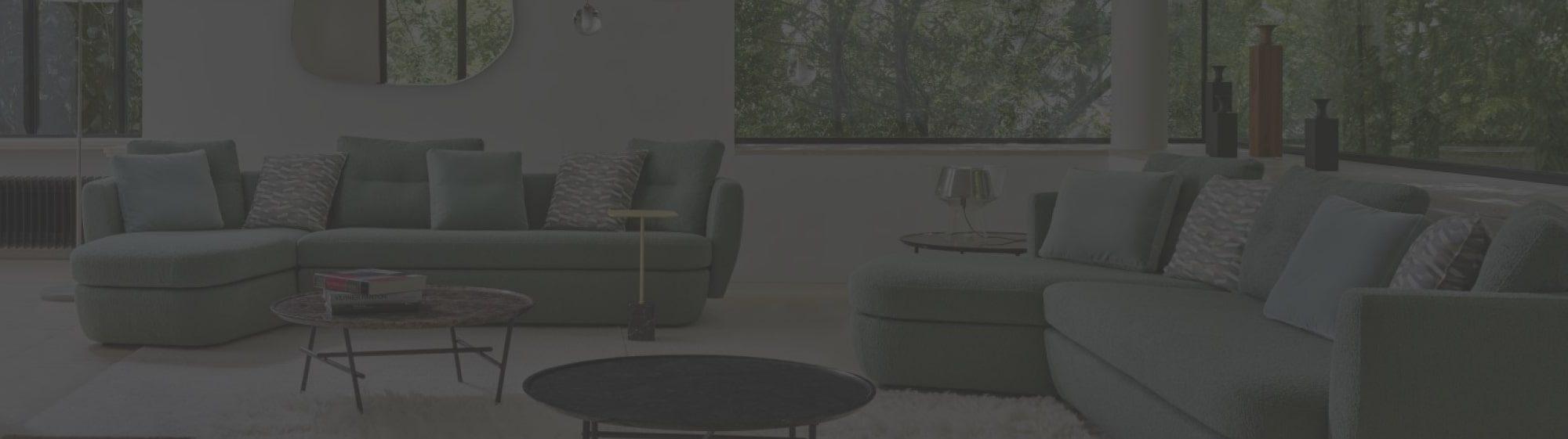 kooku-design-header
