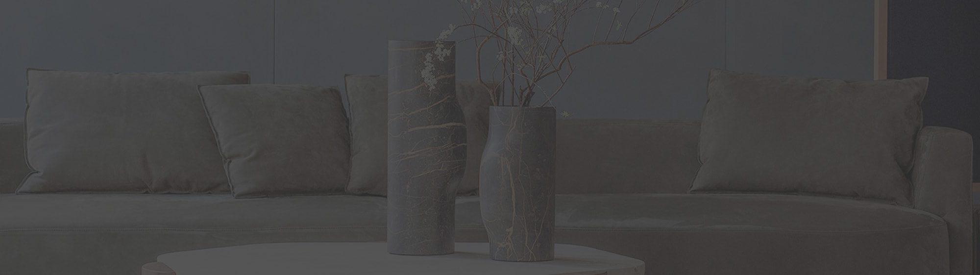 kookudesign-banner