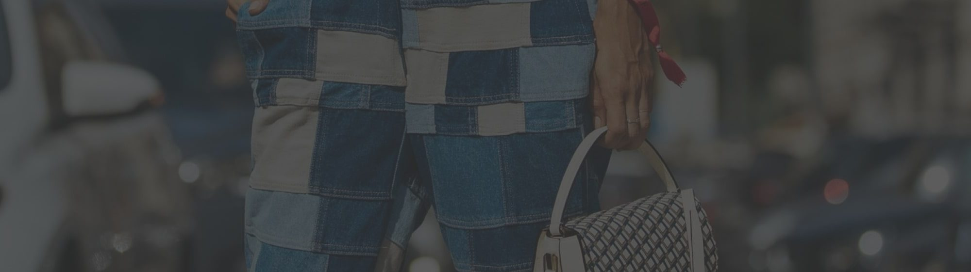 manzara-fashion-header