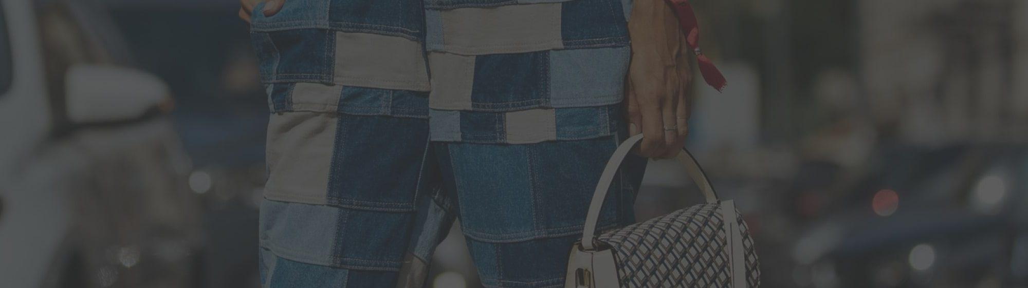 manzara_fashion_banner