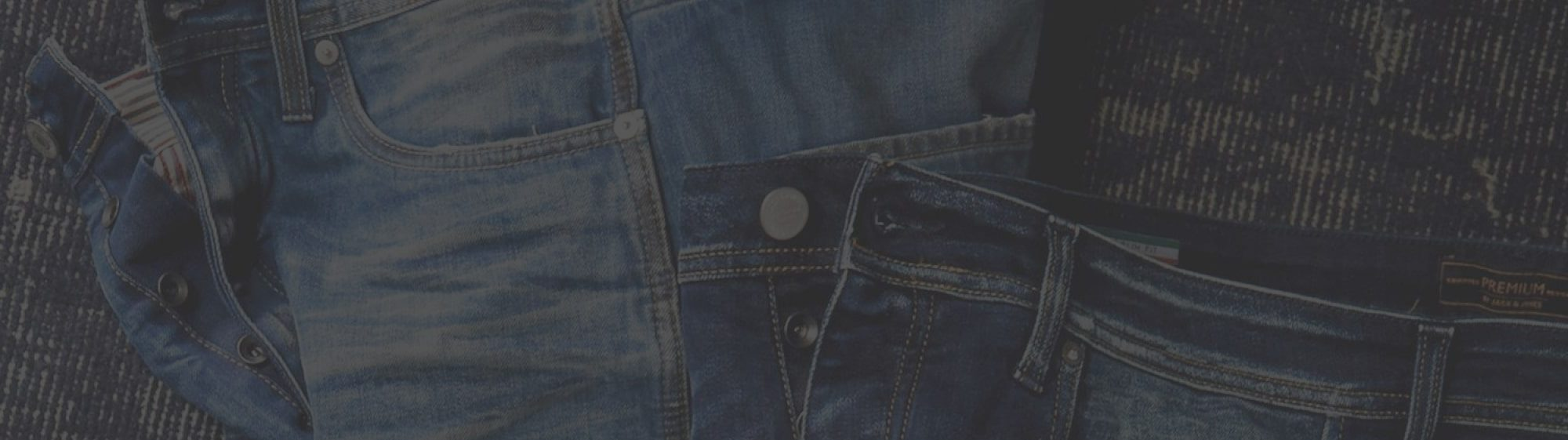 mc_jeans_banner