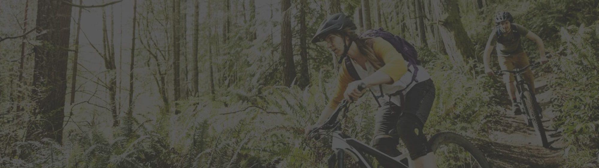 mountain-bikes-direct