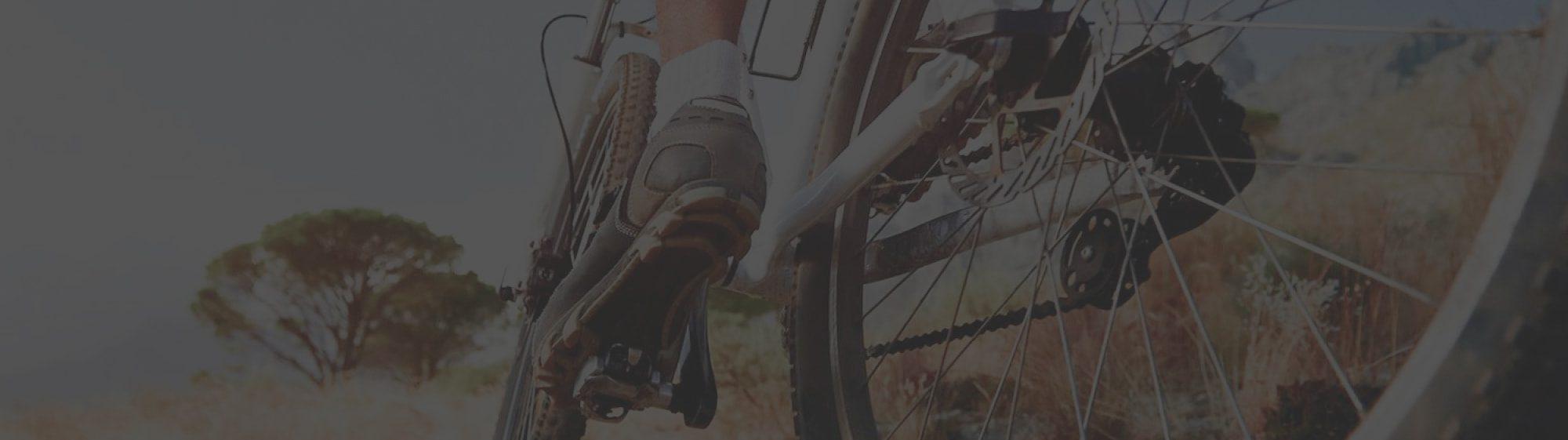mountain_bikes_banner
