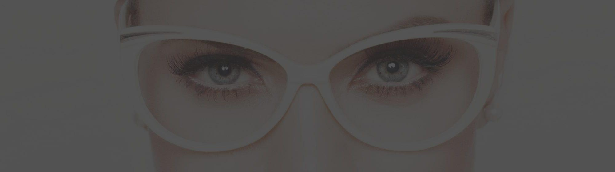 optikos_banner