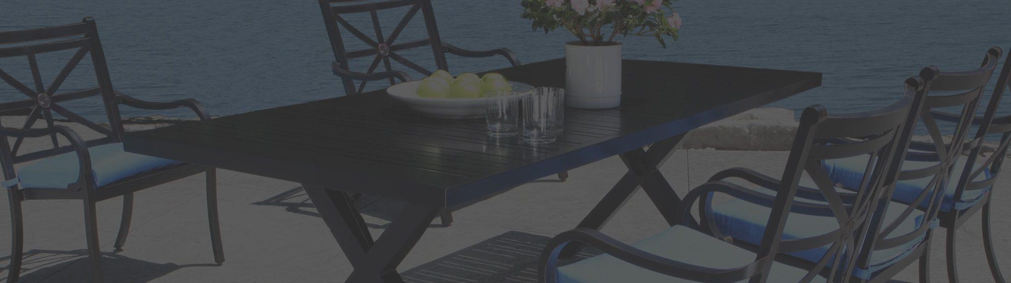 outdoor_elegance_banner