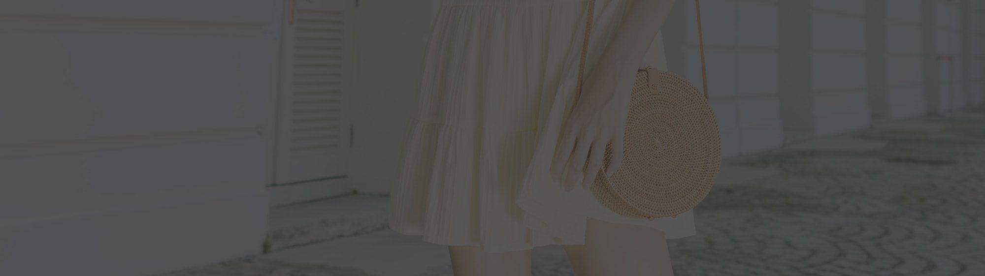 pinkbasis_banner