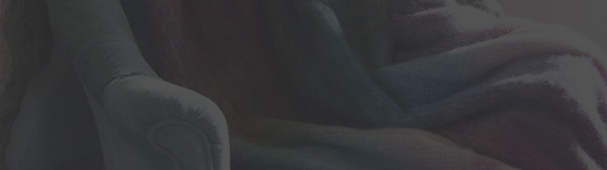 the_wool_company_banner