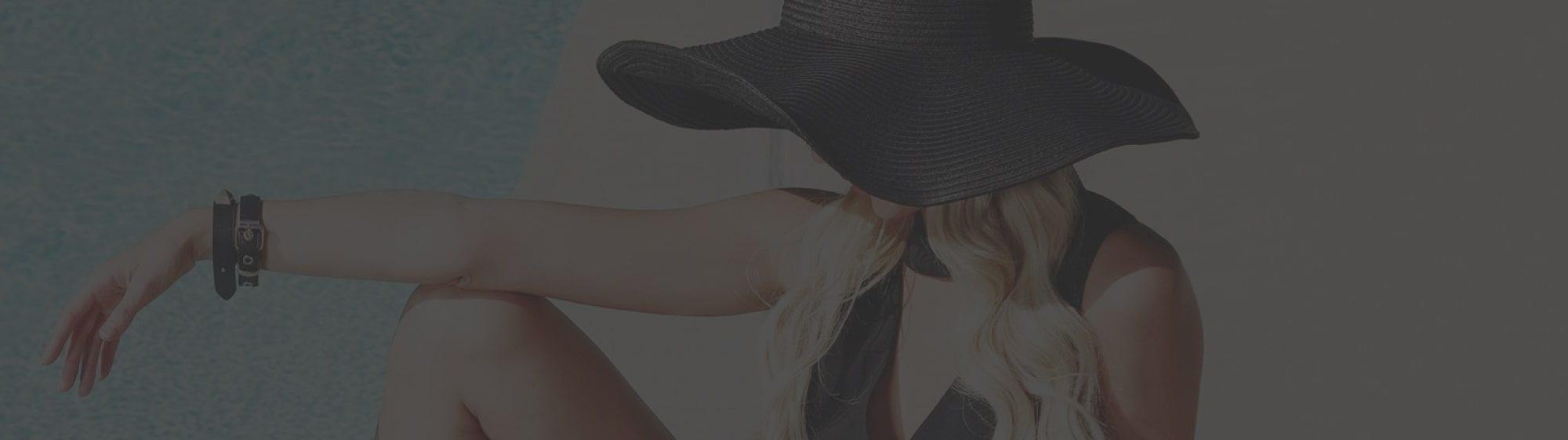 Amiclubwear-banner