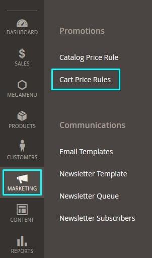 Magento 2 Certified Professional Developer Guide Screenshot 78