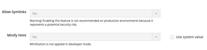 Magento 2 Certified Professional Developer Guide Screenshot 9