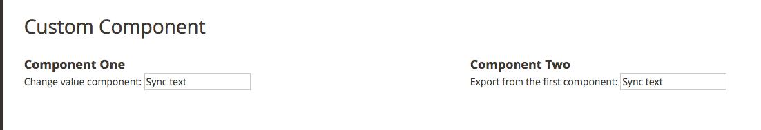 Magento-2-Certified-Professional-Front-End-Developer-Guide-Screenshot-69