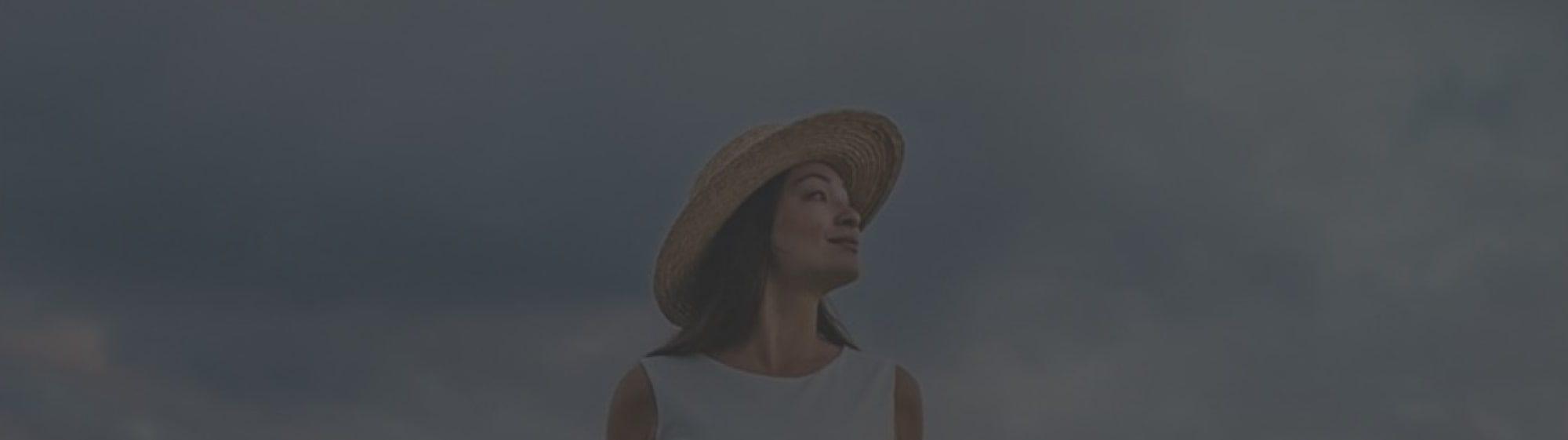 chicwish-banner-header