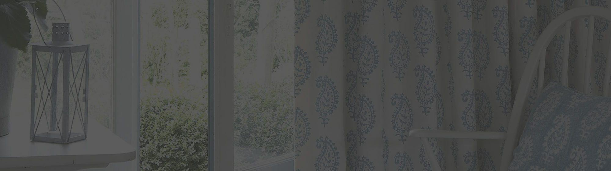 direct-fabric-header