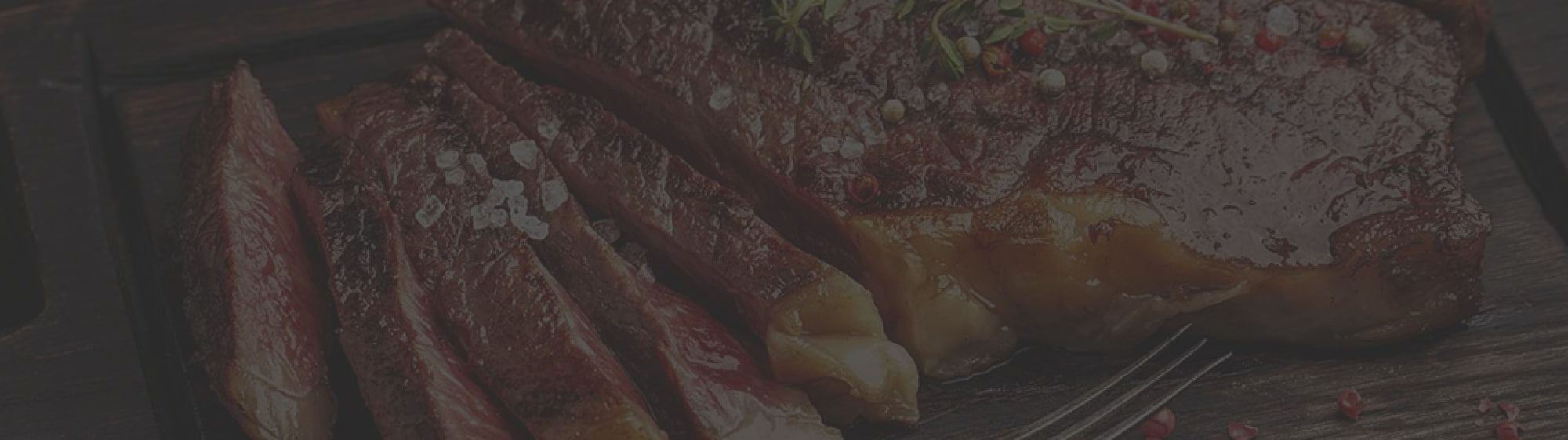 meat4you-header
